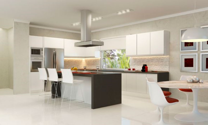 Modern_75-Kitchen