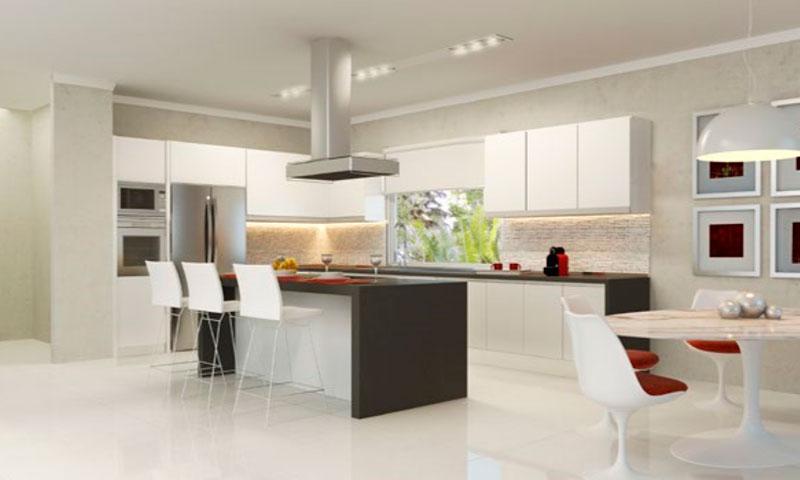 Modern_75-Kitchen