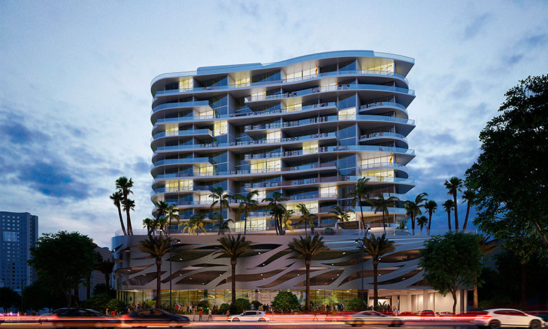 Aurora-Building-