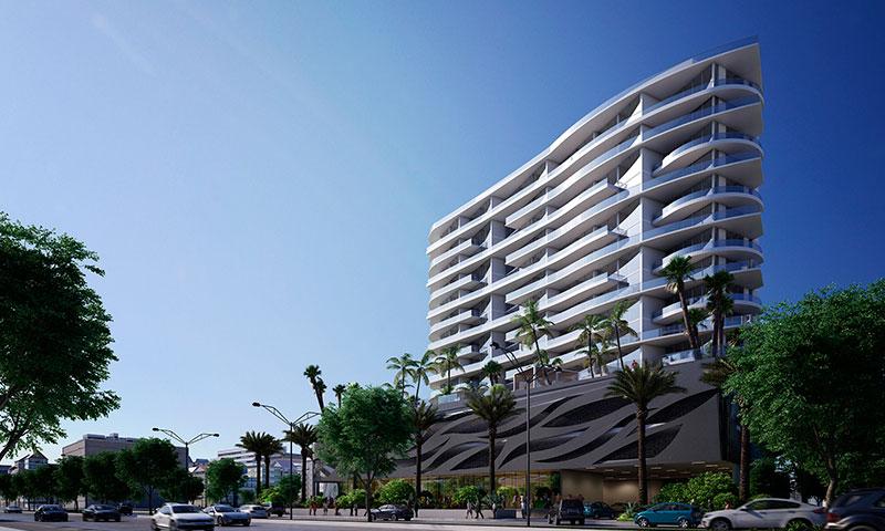 Aurora_Building-