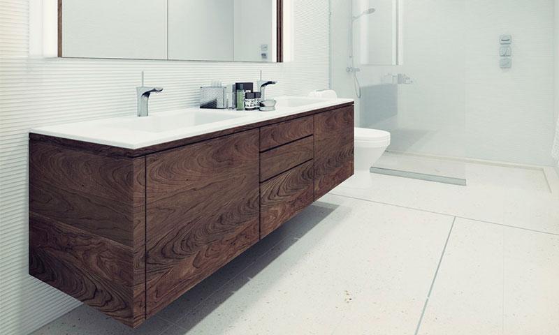 Banner-Pearl-Bathroom