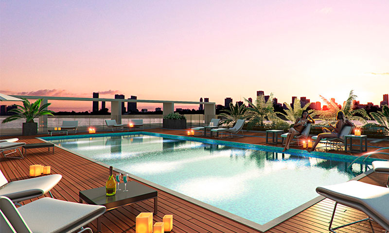 Bay-Harbour-One-Pool