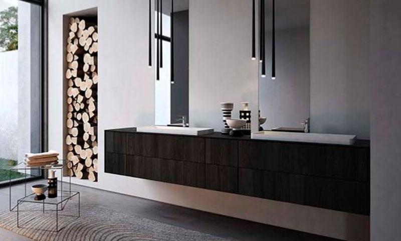 Bijou-Bathroom