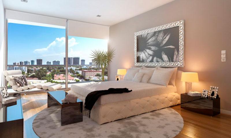 Kai-at-bay-harbor-island-Bedroom