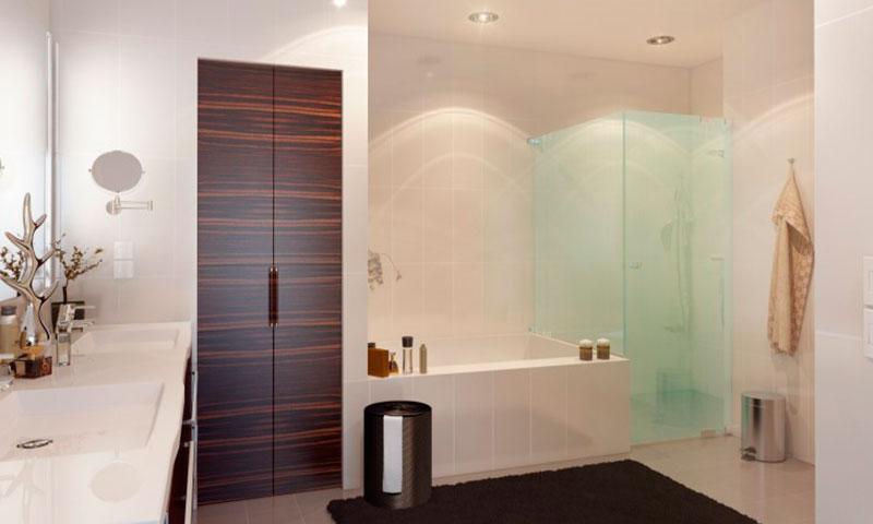 Kai-at-bay-harbor-island_Bathroom