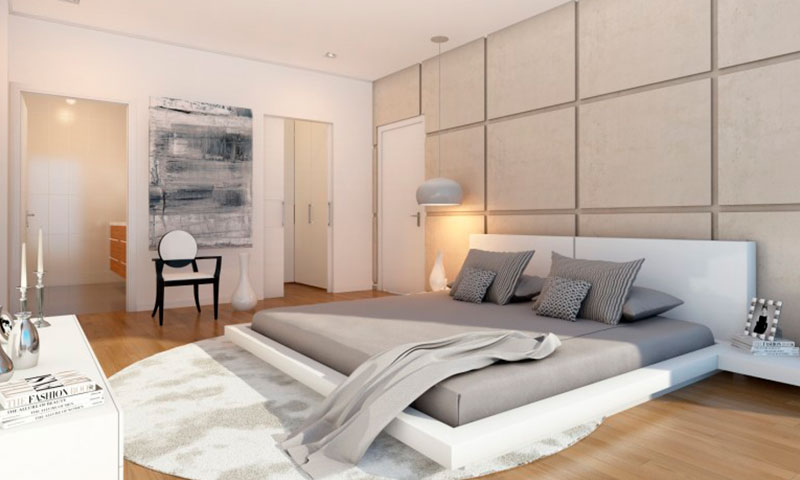 Kai-at-bay-harbor-island_Bedroom