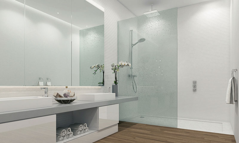 Le_Jardin-Bathroom