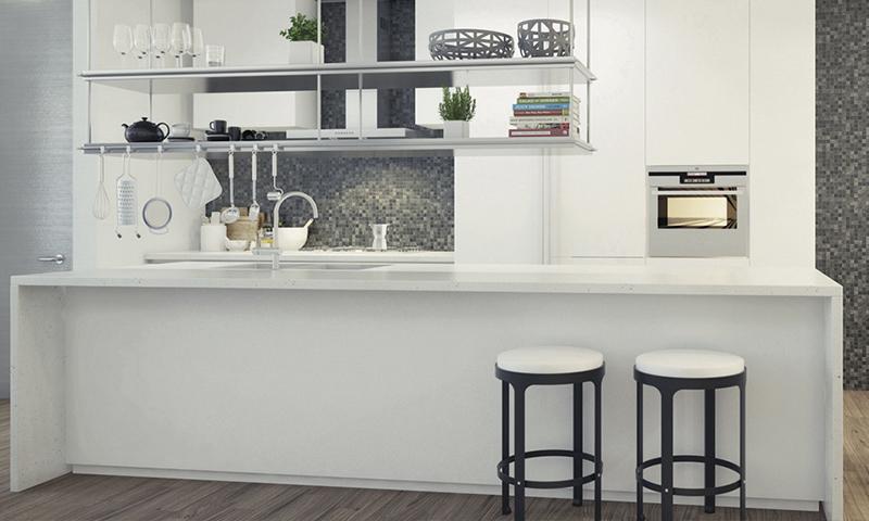 Le_Jardin-Kitchen