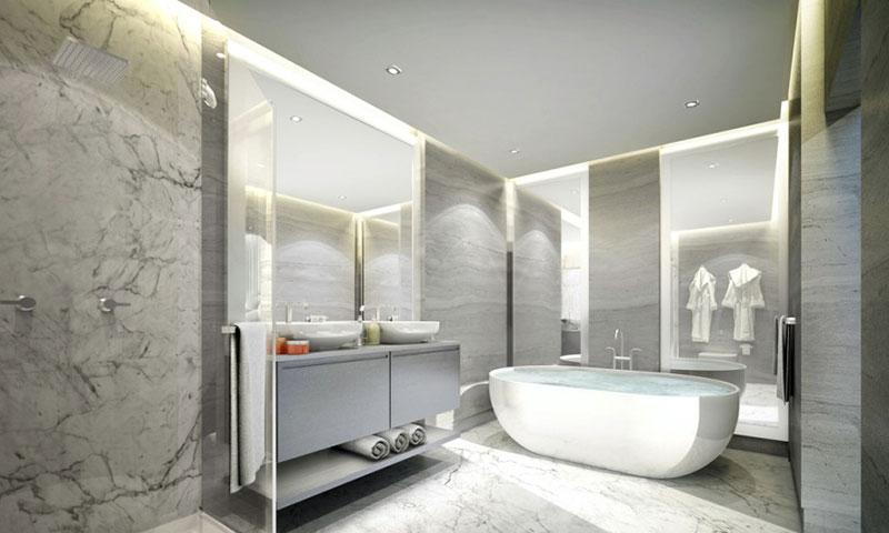 O-Residences-Bathroom