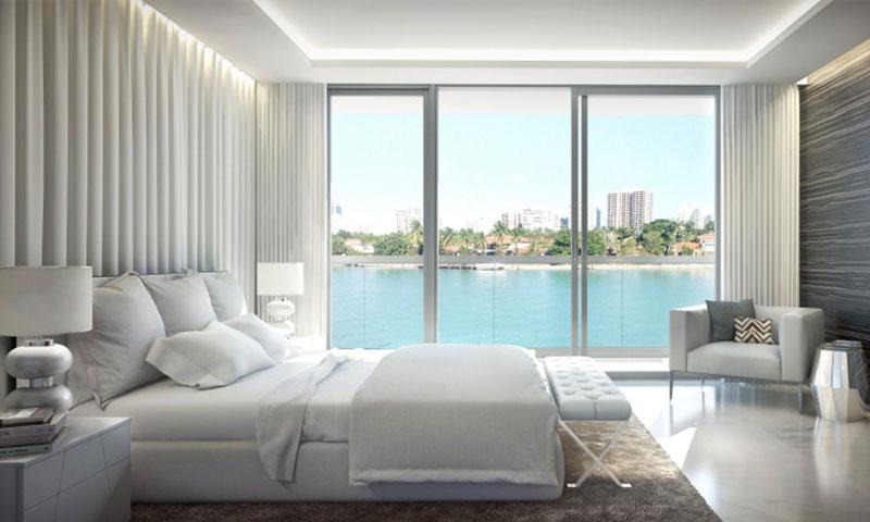 O-Residences-Bedroom