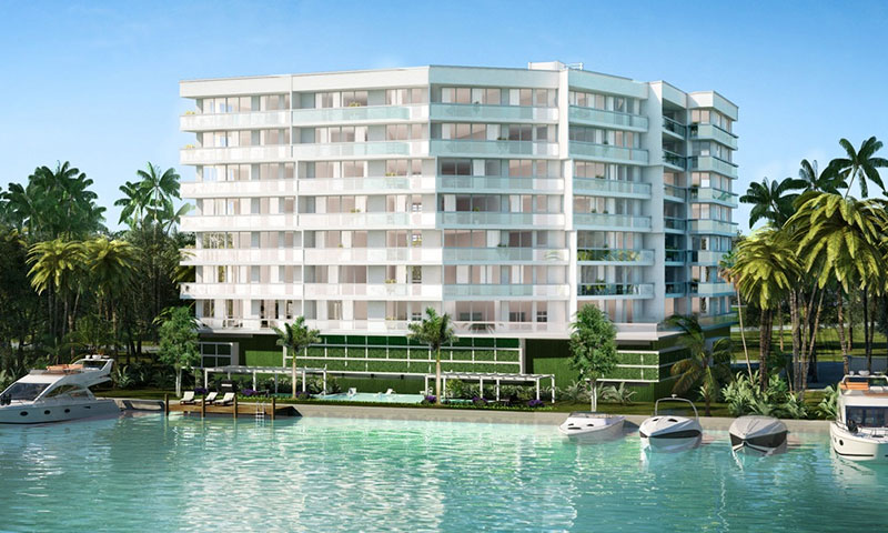 O-Residences-Building