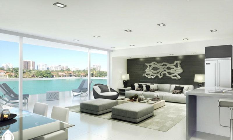 O-Residences-Interior