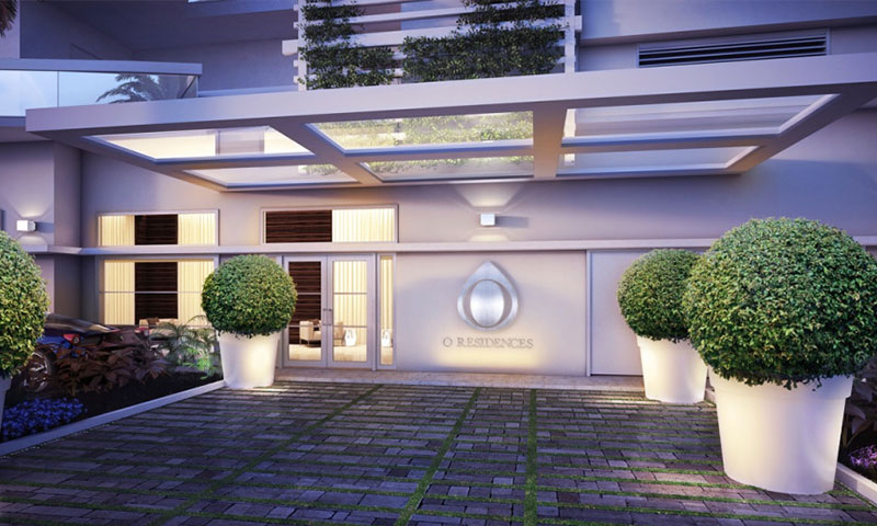 O-Residences-Lobby