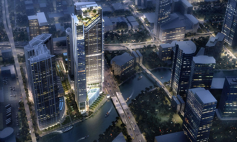 OneRiverPoint-Building-
