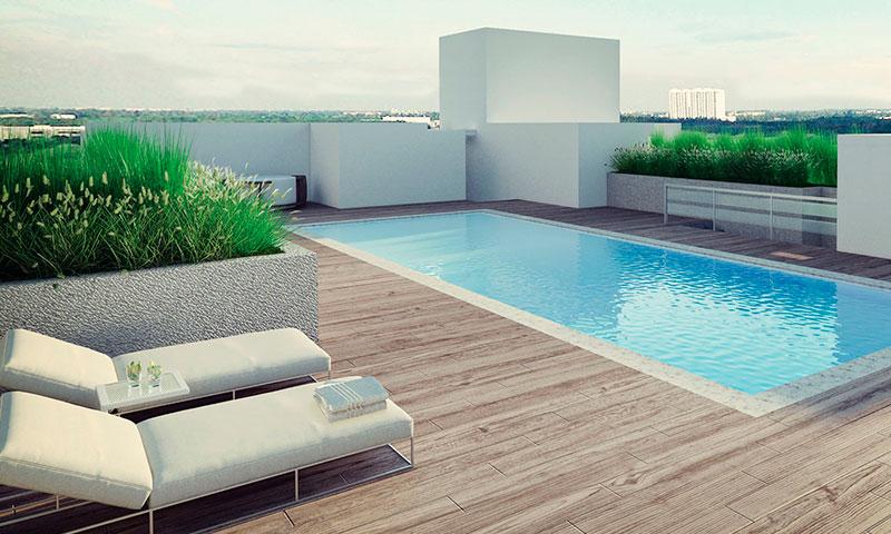 Pearl-House-Pool