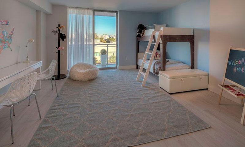 Riva-Bay-Bedroom