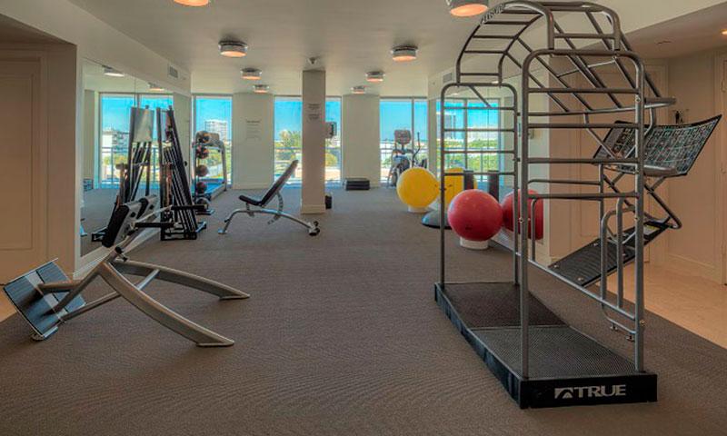 Riva-Bay-Gym