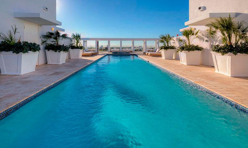 Riva-Bay-Pool