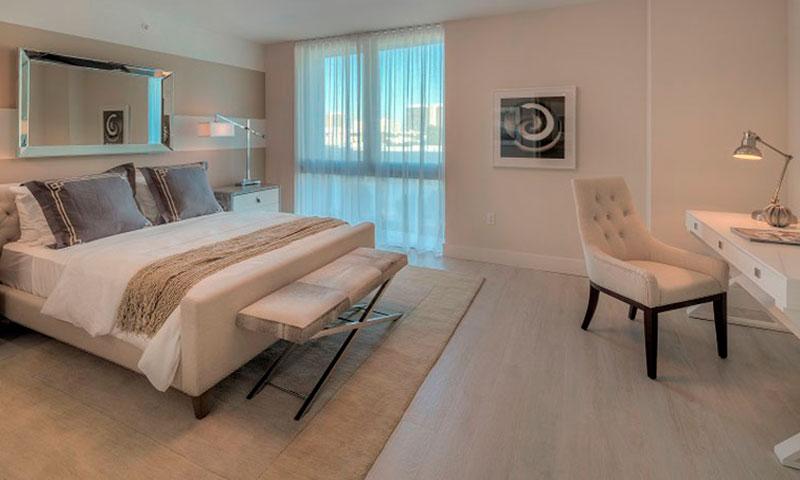 Riva-Bay_Bedroom-