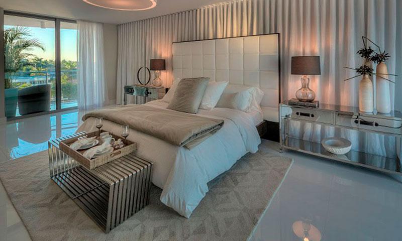 Riva-Bay_Bedroom