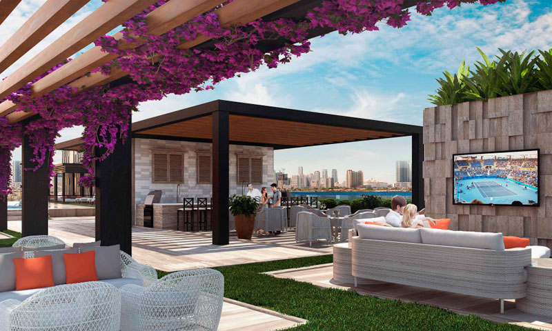 Sereno-Rooftop-Bar-Lounge