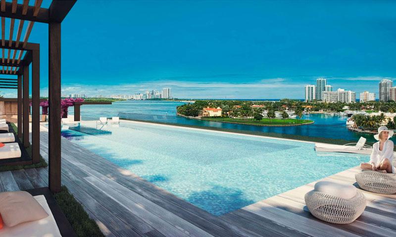 Sereno-Rooftop-Pool