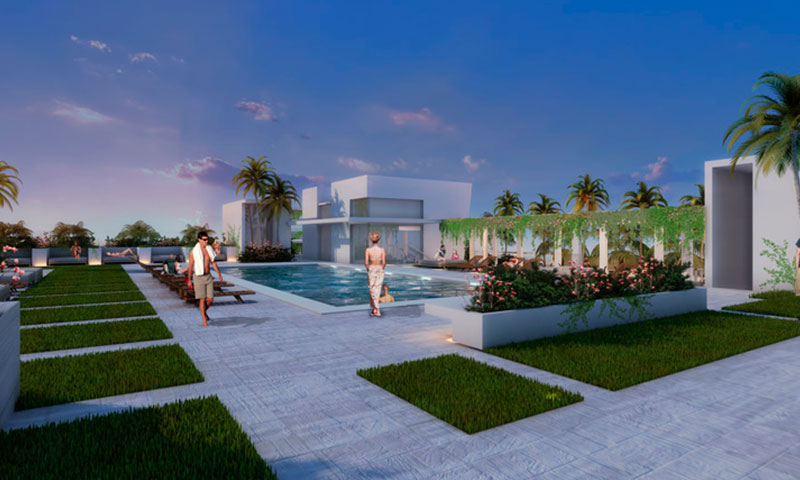The-Club-Condo-Rooftop-terrace