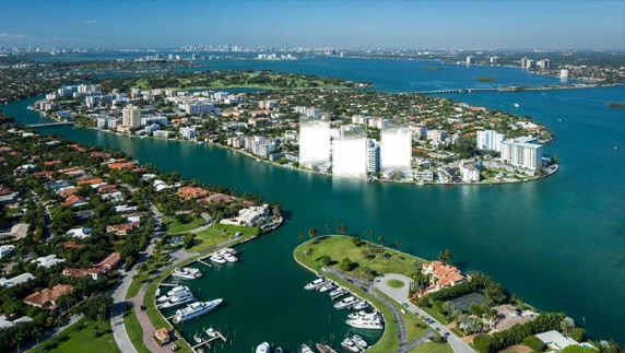 This is the best time to invest in Bay Harbour Islands