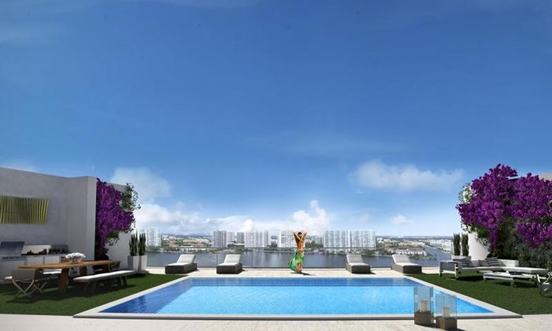 penthouse-pool