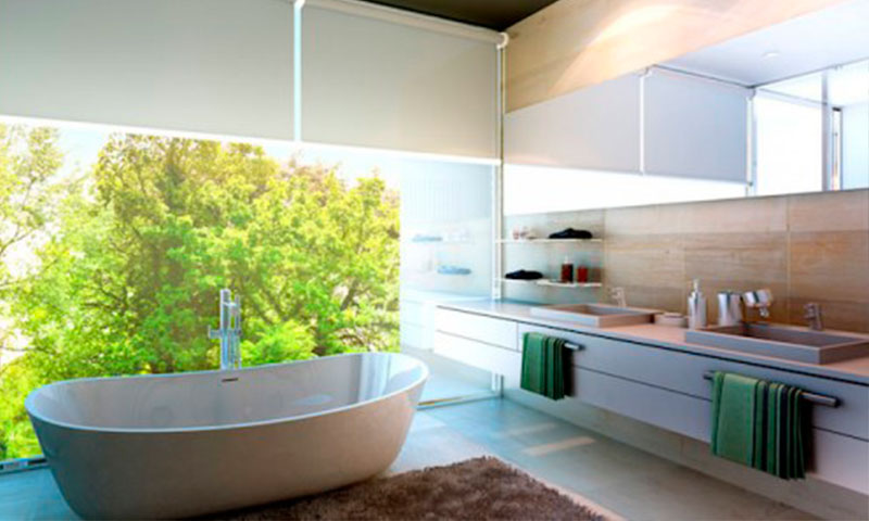 9201-West-Bay-Harbor-Signature-Italian-bathrooms