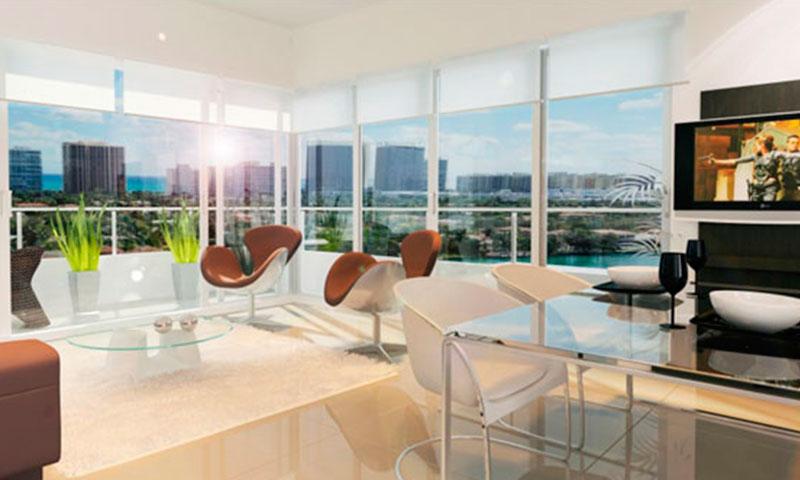 Harbour-Park-Living-room