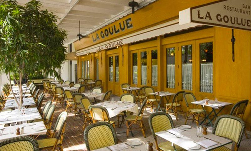 The-Club-Condo-La-Goulue