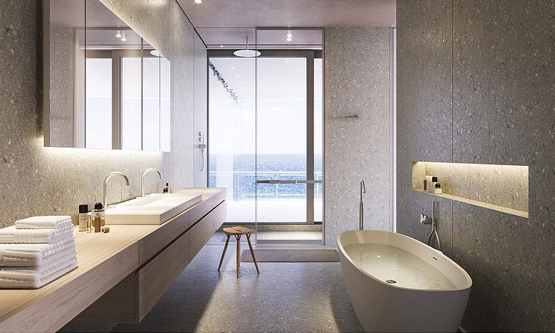 eighty-seven-park-bathroom