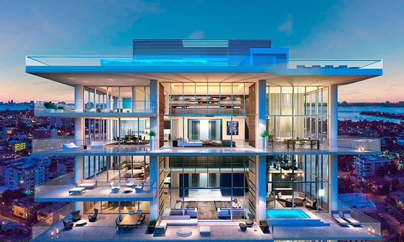 L'atelier_Building