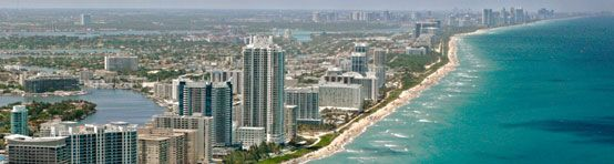 Why Invest in Miami