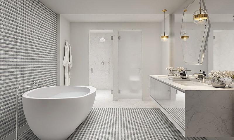 elysee-bathroon-interior