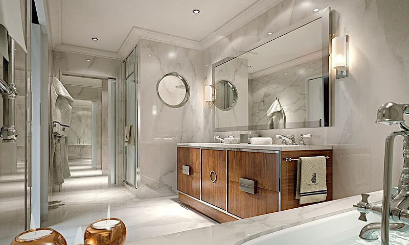 ritz-carlton-bathroom
