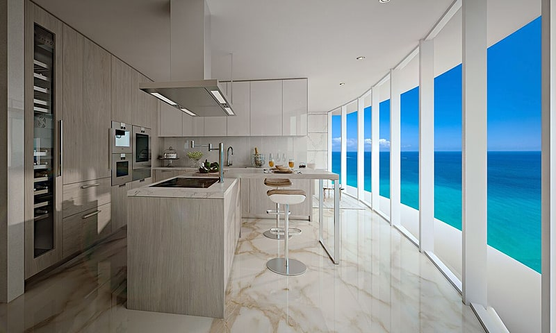 ritz-carlton-kitchen