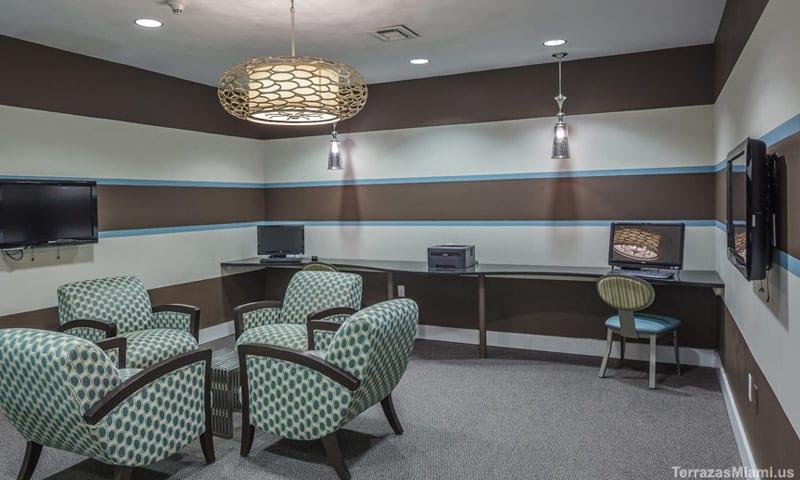 terrazas-miami-business-center