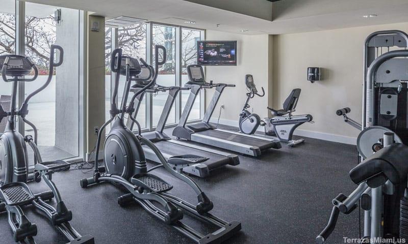 terrazas-miami-fitness-center