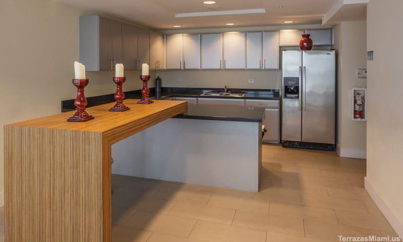 terrazas-miami-kitchen