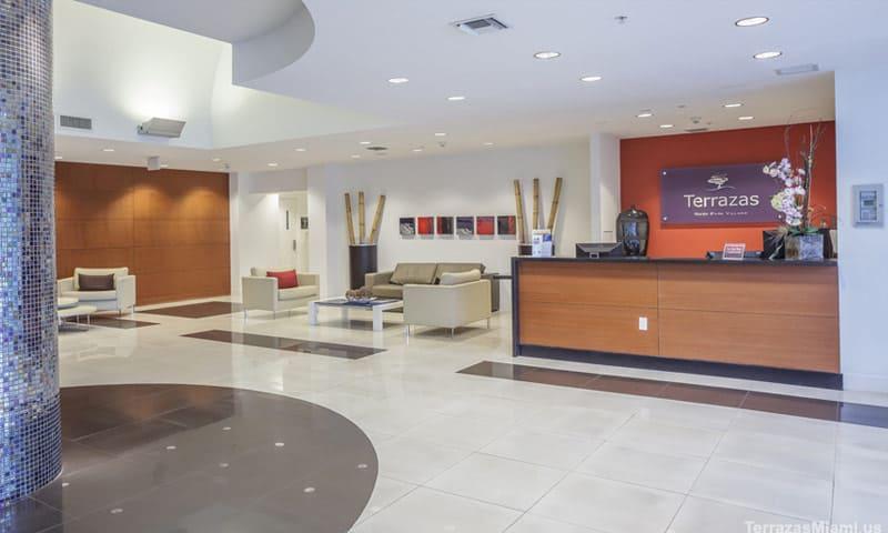 terrazas-miami-lobby
