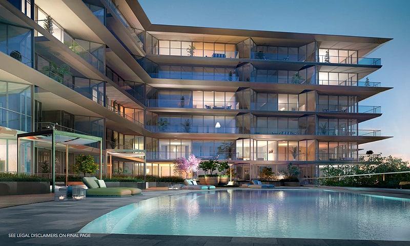 3900-alton-amenities