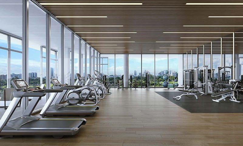3900-alton-fitness