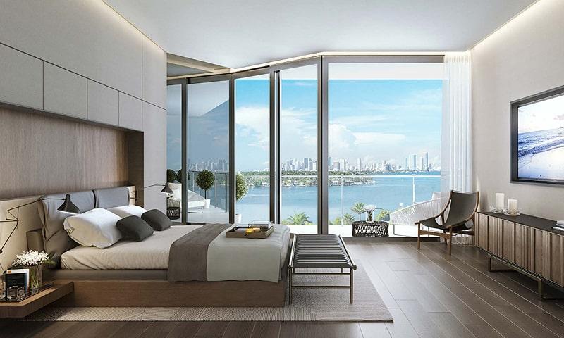 3900-alton-luxury