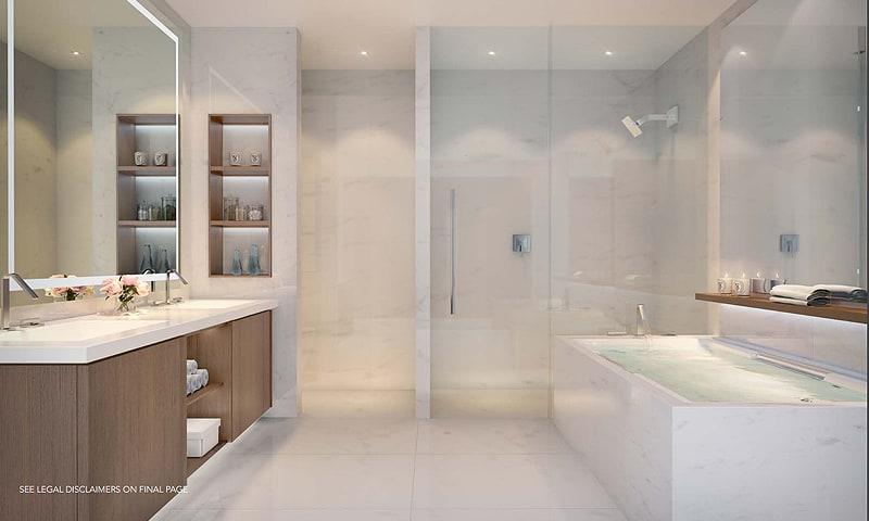 3900-alton-miami-bathroom