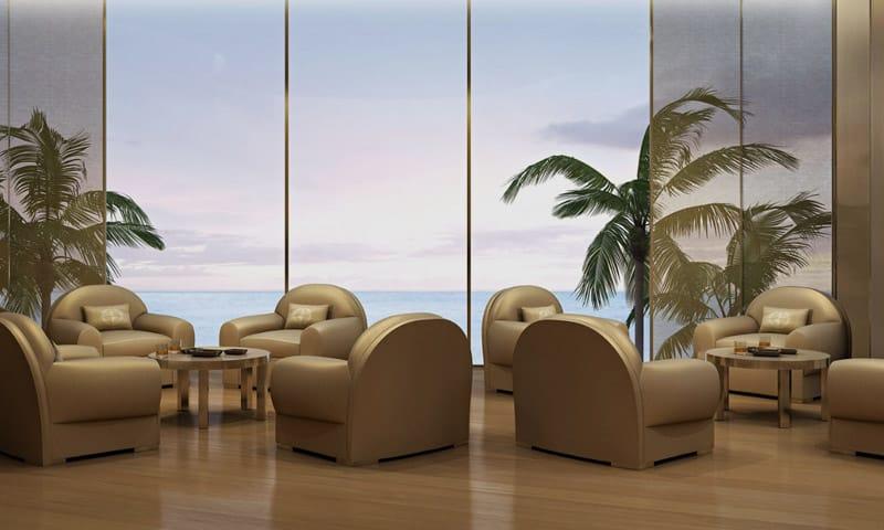 Armani-social-lounge
