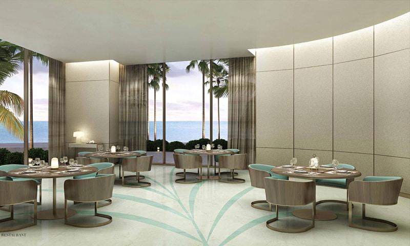 armani-lobby-restaurant