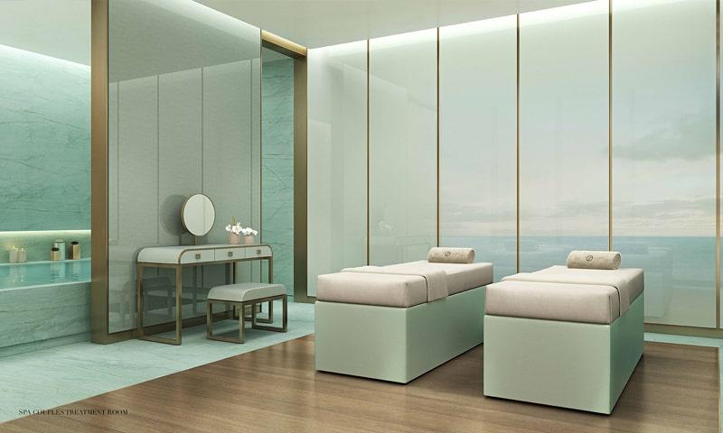 armani-residence-spa