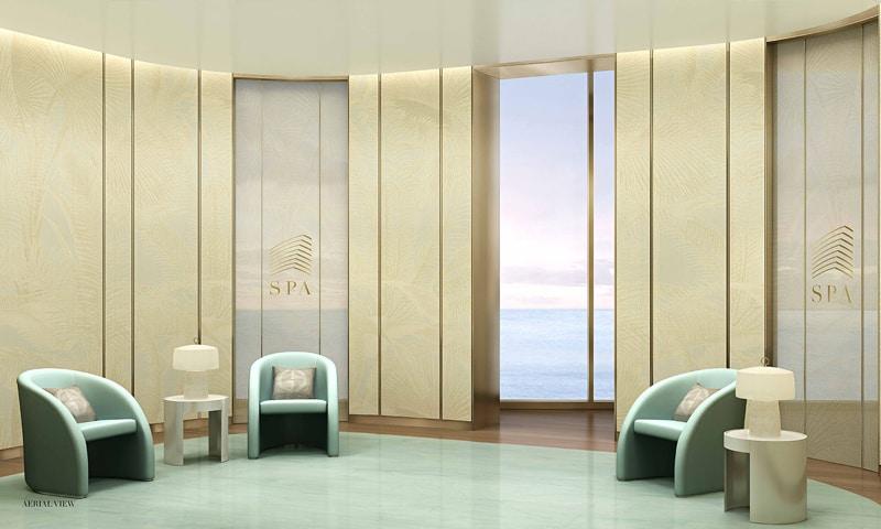 armani-residence-wellness-center